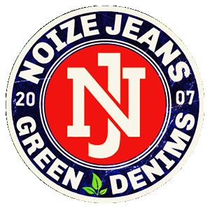 Noize Jeans